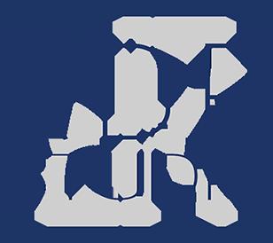RDP Studio