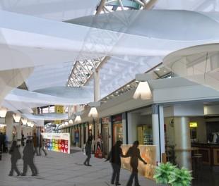 Galleria Centro commerciale